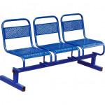 Секции стульев (7)